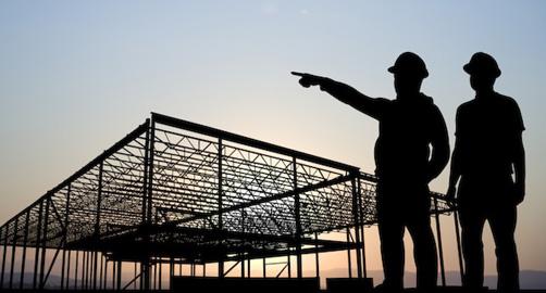 sydney contractor